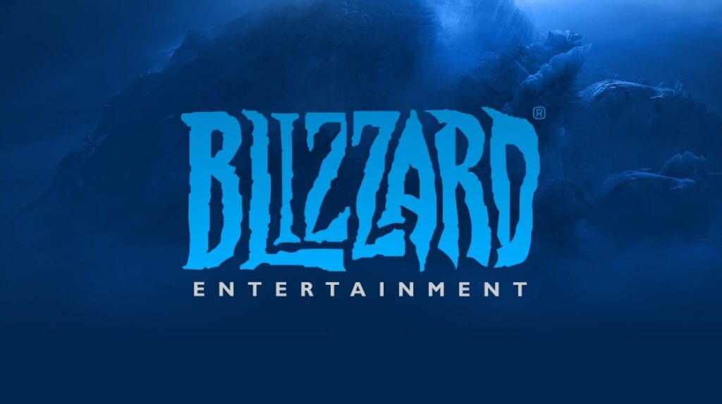 Blizzard Confirms It Will Not Attend Gamescom 2019