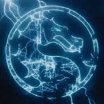 Mortal Kombat Reboot Film Finally Starts Production This Year