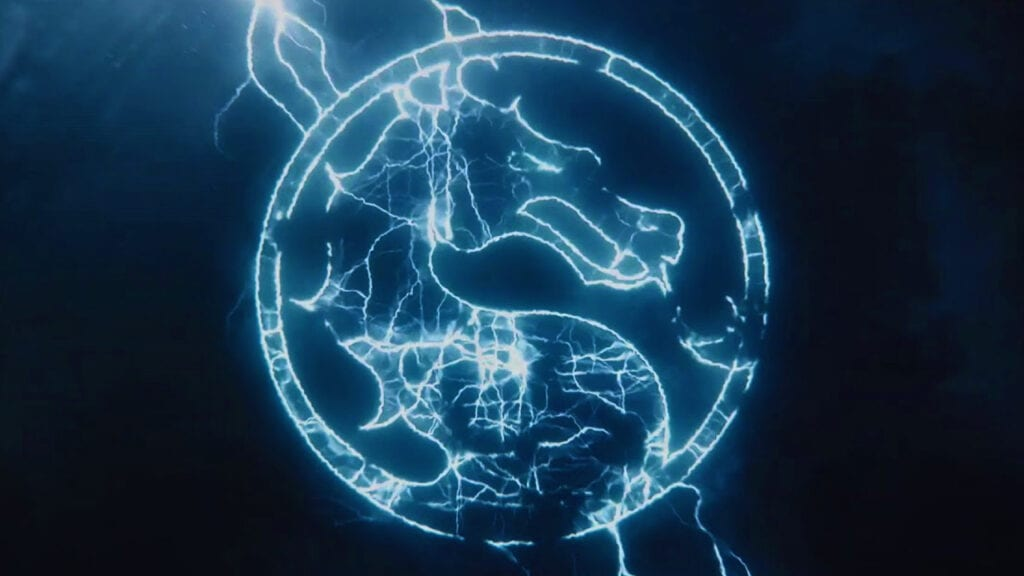 Mortal Kombat Reboot Film Finally Starts Production This Year