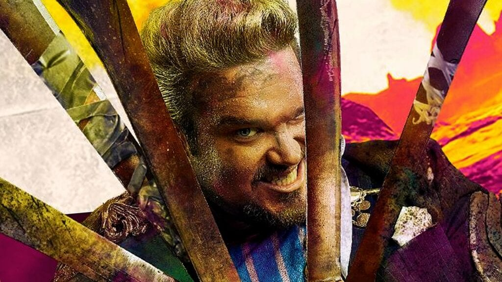 Rage 3 Already Being Planned After Rage 2 Launch