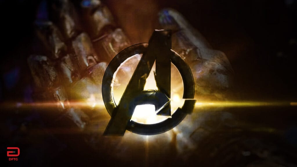 """Square Enix Avengers Project Wants """"Game of the Year"""" Quality Experience"""