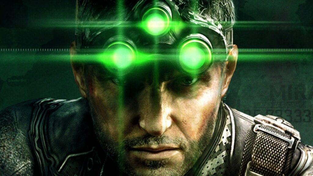 Ubisoft Has Three Unannounced Games Set for E3 2019