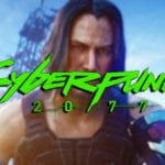 Cyberpunk 2077 Moral System