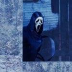 Monster Hunter Movie Trailer Leak Reveals First Footage Video