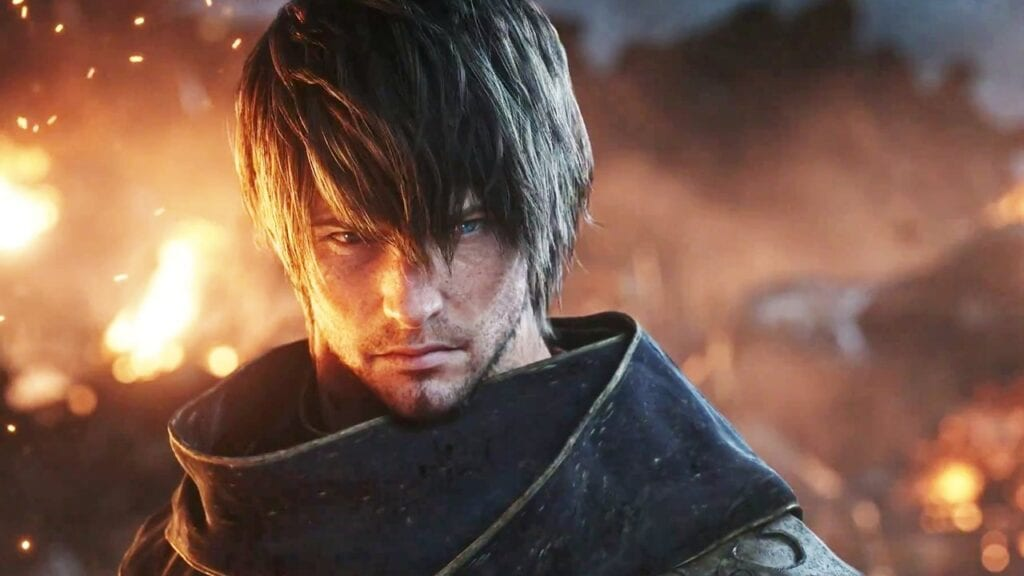 Final Fantasy XIV: Shadowbringers Launch Trailer Revealed At E3 2019 (VIDEO)