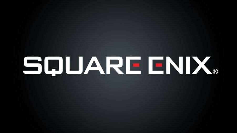 Square Enix Commits To Making Complete Library Available Digitally