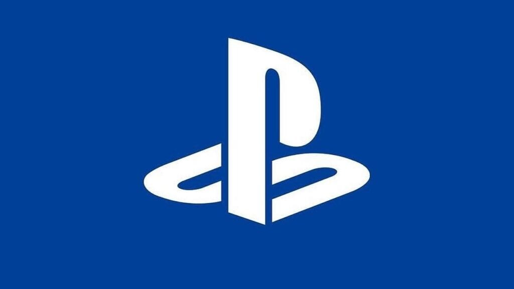 Sony Was The Third Most Popular Publisher At E3 2019 Despite Not Being There