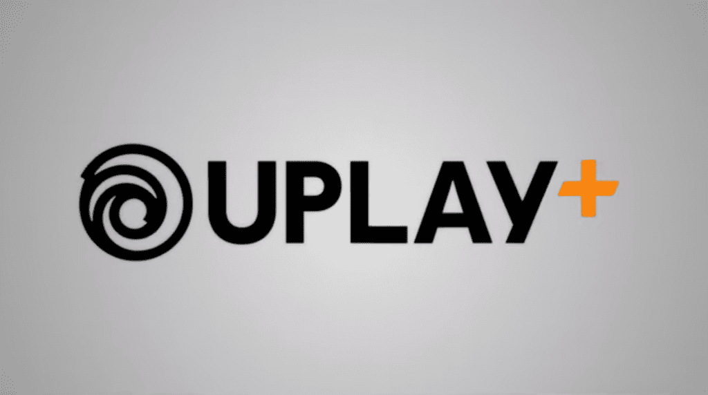 Ubisoft Reveals Uplay+ Subscription Service At E3 2019 (VIDEO)