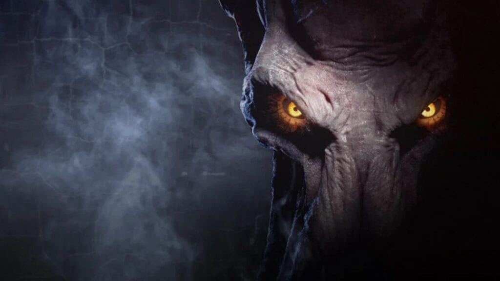 Baldur's Gate 3 Will Feature 100+ Hours Of Content