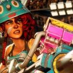 Bleeding Edge By Ninja Theory Revealed At Xbox E3 Showcase (VIDEO)