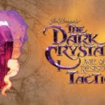 The Dark Crystal: Age of Resistance Tactics Revealed By Nintendo (VIDEO)