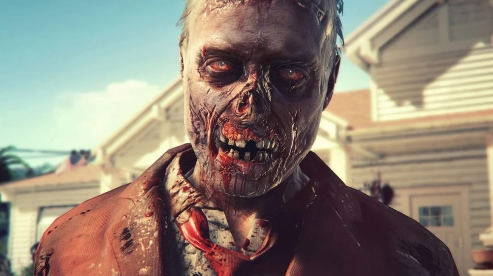 Dead Island 2 Pre-Order Listing Surfaces On Microsoft Store