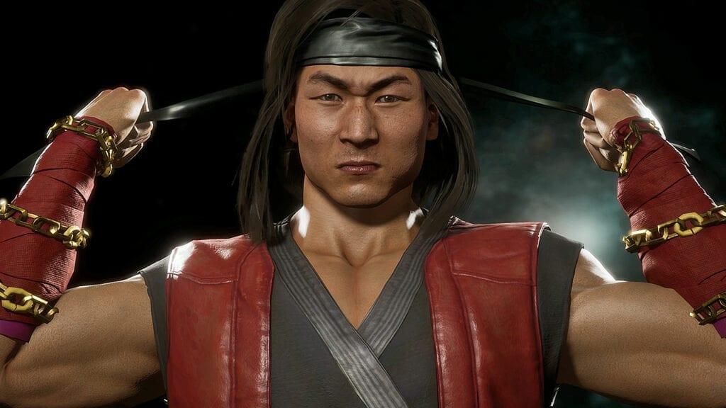 Mortal Kombat Movie Reveals New Casting Details