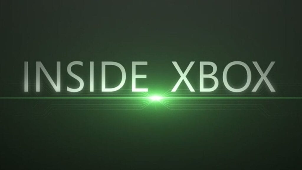 Gamescom 2019 Will Feature A 'Special' Inside Xbox