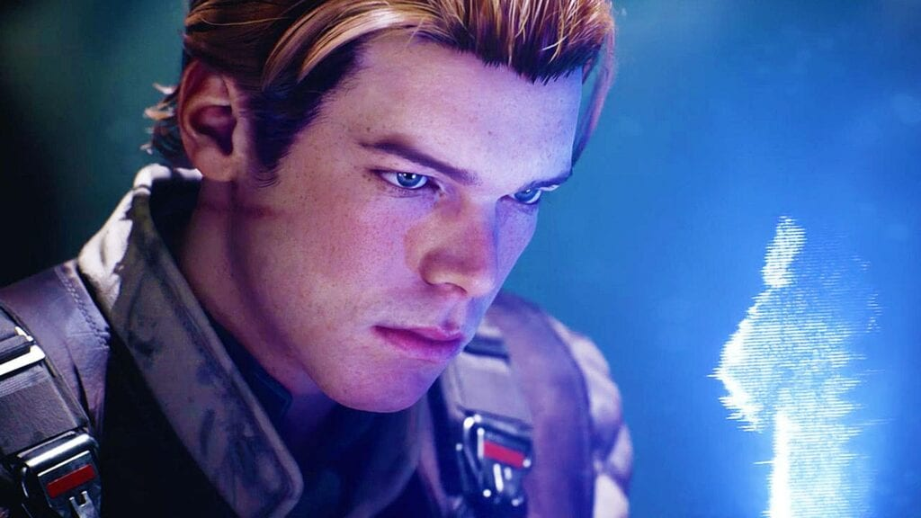 Star Wars Jedi: Fallen Order May Be Getting A Photo Mode, New Game Plus