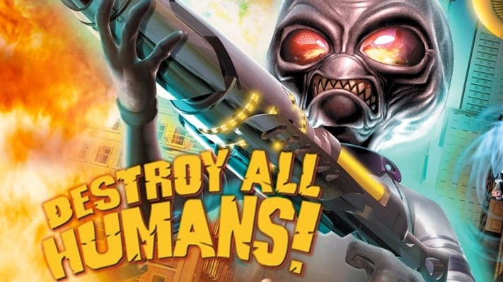 "PlayStation Store Reveals Massive ""Retro"" Game Sale"
