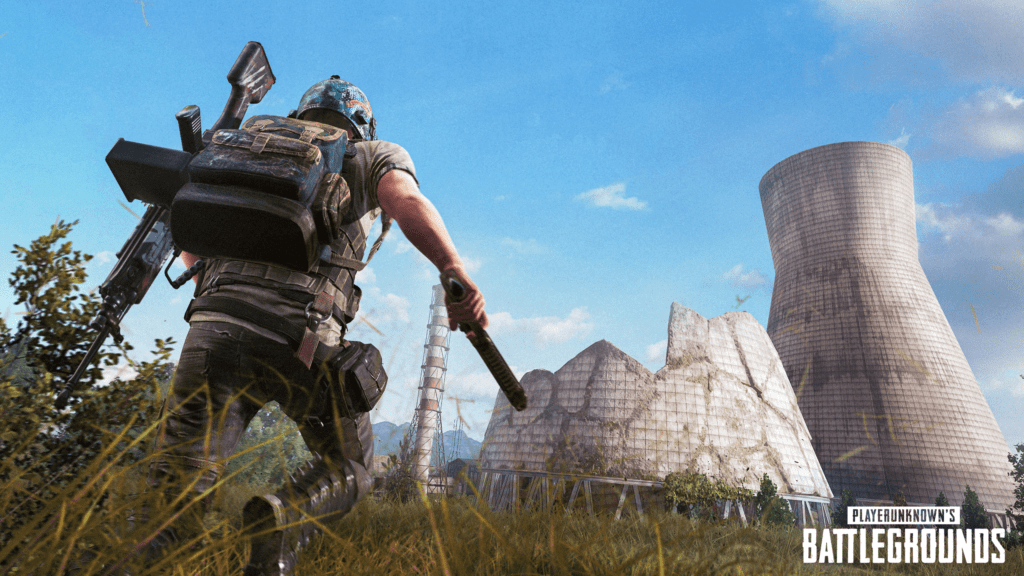 PUBG Season 4 Now Live Featuring A New Survivor Pass, Reworked Erangel, And More (VIDEO)