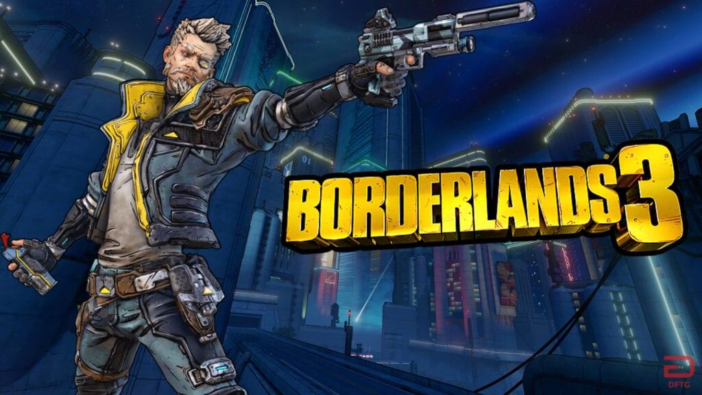 borderlands 3 zane feat