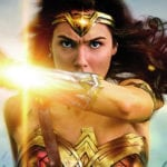 WB Montreal Still Developing Secret DC Universe Project