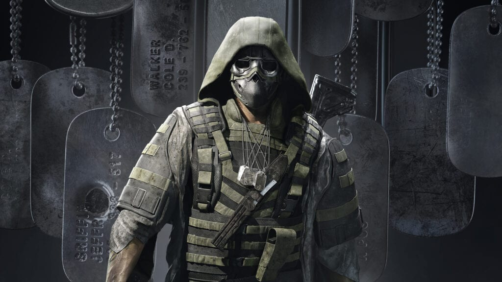Ghost Recon Breakpoint ESRB Rating, Game Description Revealed