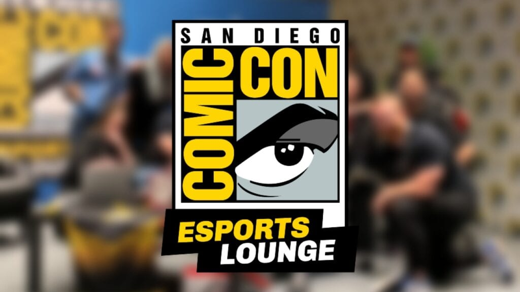 Greenlit Content SDCC 2019 Charity Livestream Drew 750,000 Viewers (VIDEO)