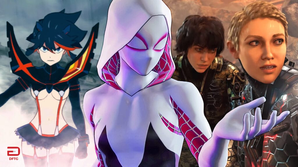 July 2019: Every Game And DLC Releasing (VIDEO)