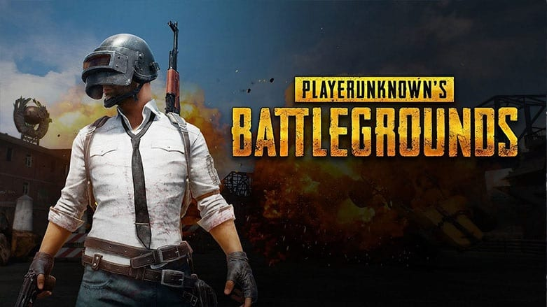 New PUBG Cinematic Reveals The Lore Behind The Game (VIDEO)