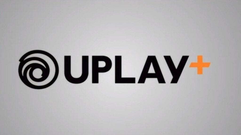 Ubisoft Reveals Full Game List For Uplay Plus Subscription Service