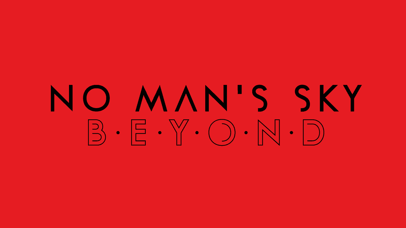 "New No Man's Sky ""Beyond"" Trailer Shows Off New Features (VIDEO)"