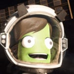 Kerbal Space Program 2 Reveal