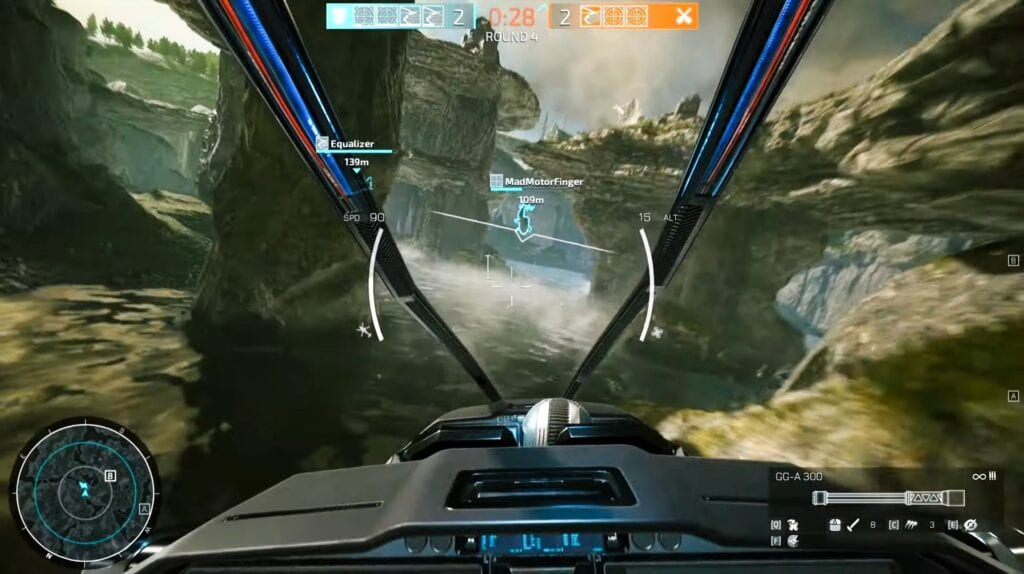 Comanche Helicopter Shooter Announced At Gamescom 2019 (VIDEO)