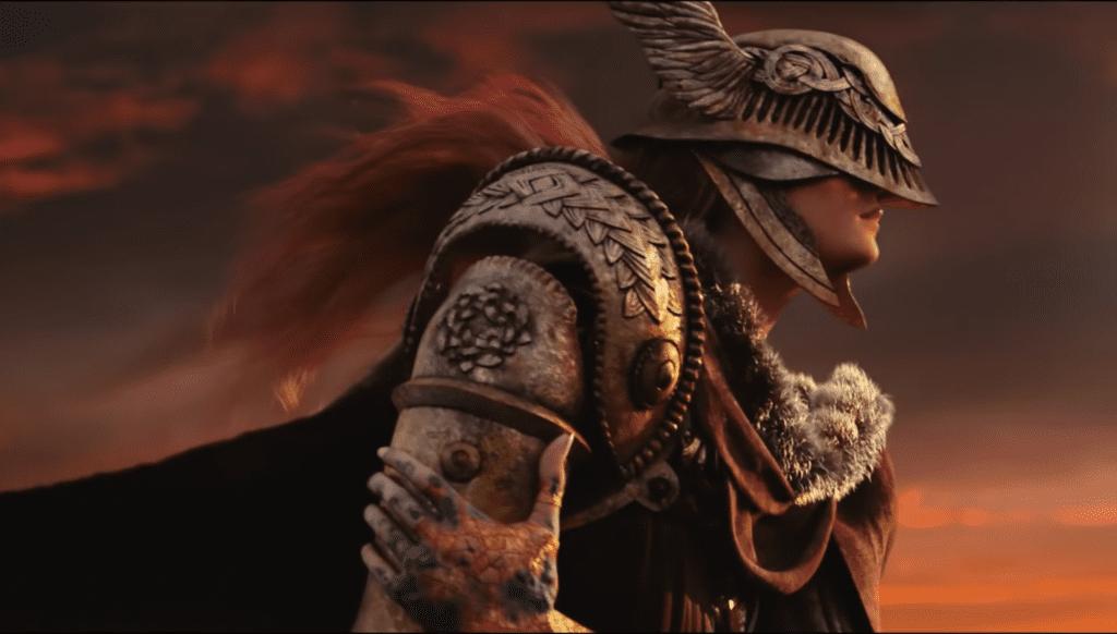 Elden Ring Will Be Shown At Gamescom 2019