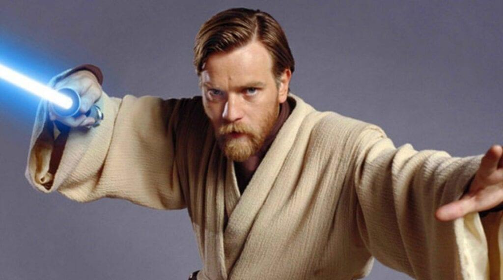 Star Wars: Ewan McGregor May Return As Obi-Wan Kenobi In New Disney+ Series