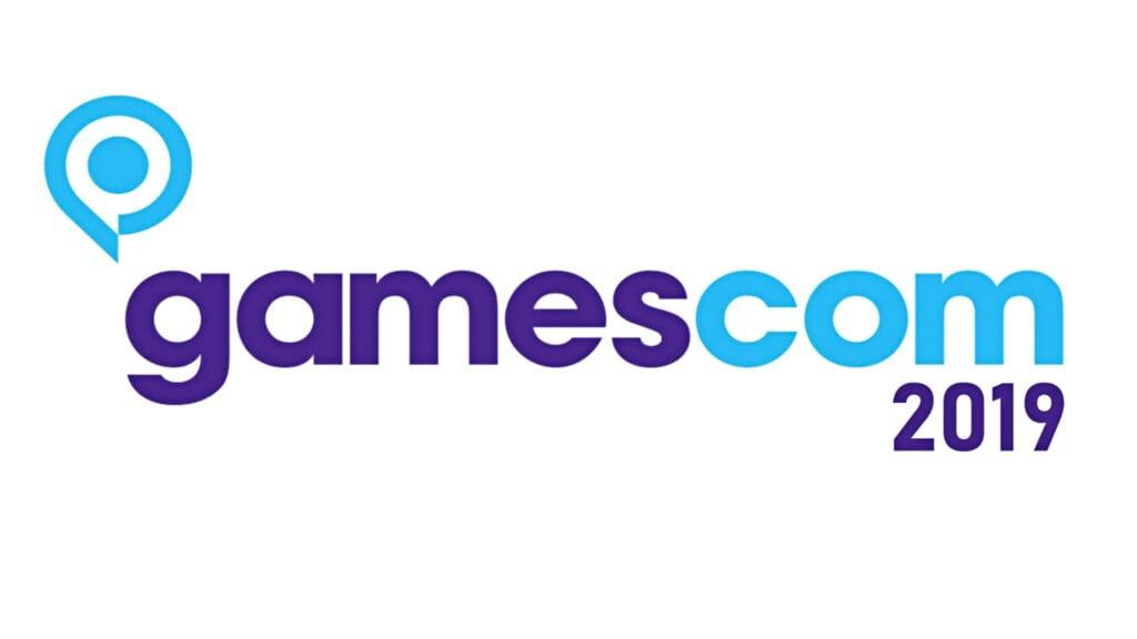 gamescom 2019 feat