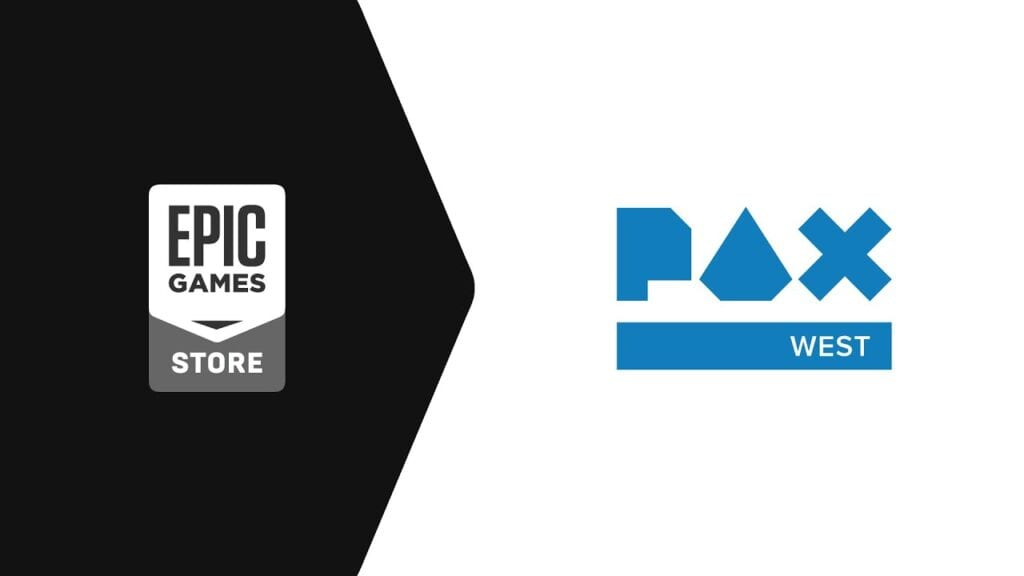 Epic Games Announces 8 New Epic Games Store Exclusives (VIDEO)