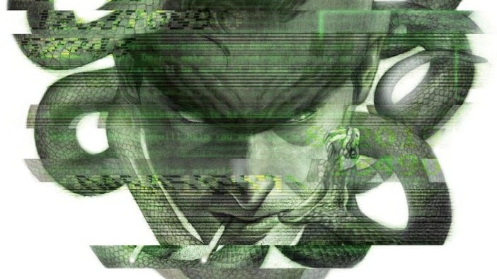 Metal Gear Solid's OST Receives A Beautiful Vinyl Release