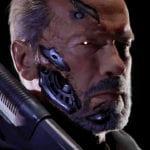 Mortal Kombat 11 Terminator Not Voiced By Arnold Schwarzenegger