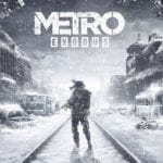 Metro Series Creator Confirms Involvement With Metro Exodus Sequel