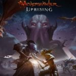 Neverwinter: Uprising MMORPG Now Available On PC (VIDEO)