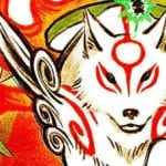 Okami Pop-Up Cafe In Tokyo Brushes Up Themed Food And Drinks
