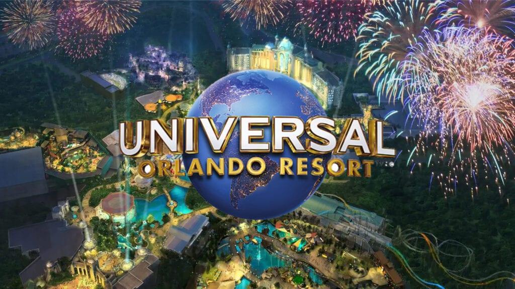 super nintendo world universal epic universe feat