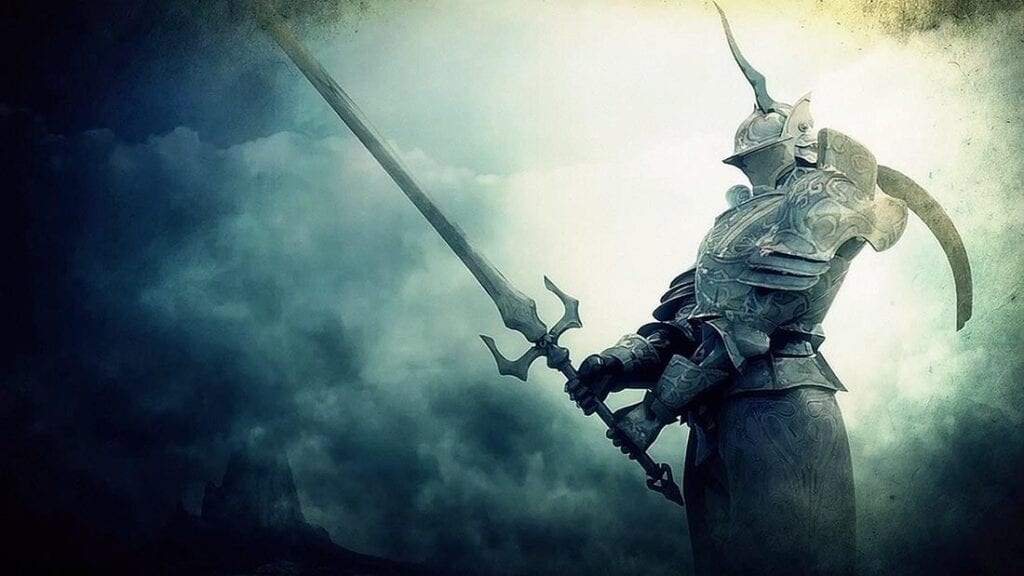 Demon's Souls Remaster Reportedly Coming Soon To PS4