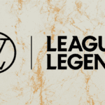 League of Legends Partners With Louis Vuitton For Luxurious Champion Skins