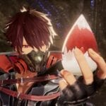 Code Vein Dev Offering Free Game Code In Exchange For Donating Blood
