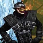 DC Universe Online Begins Dark Nights: Metal Event (VIDEO)