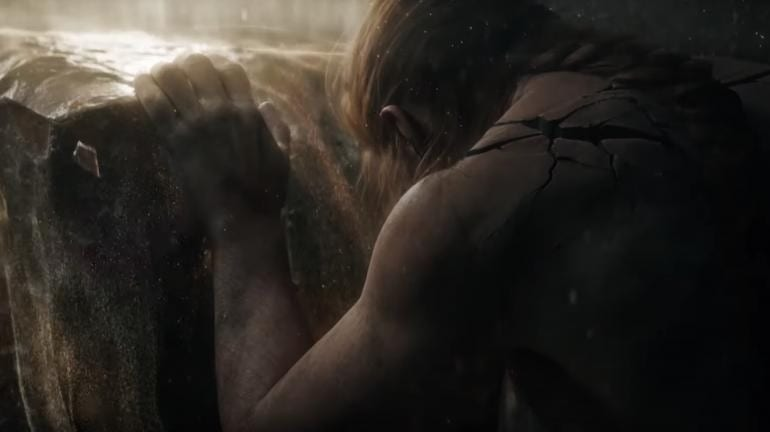 Elden Ring Release Date Reportedly Revealed