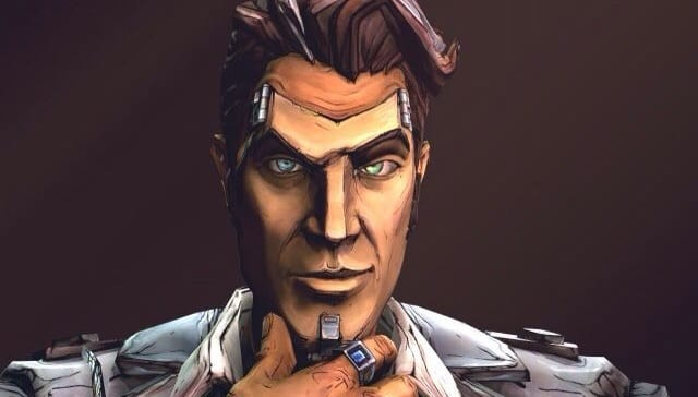 Borderlands 3 Director Reveals Why Handsome Jack Can't Return
