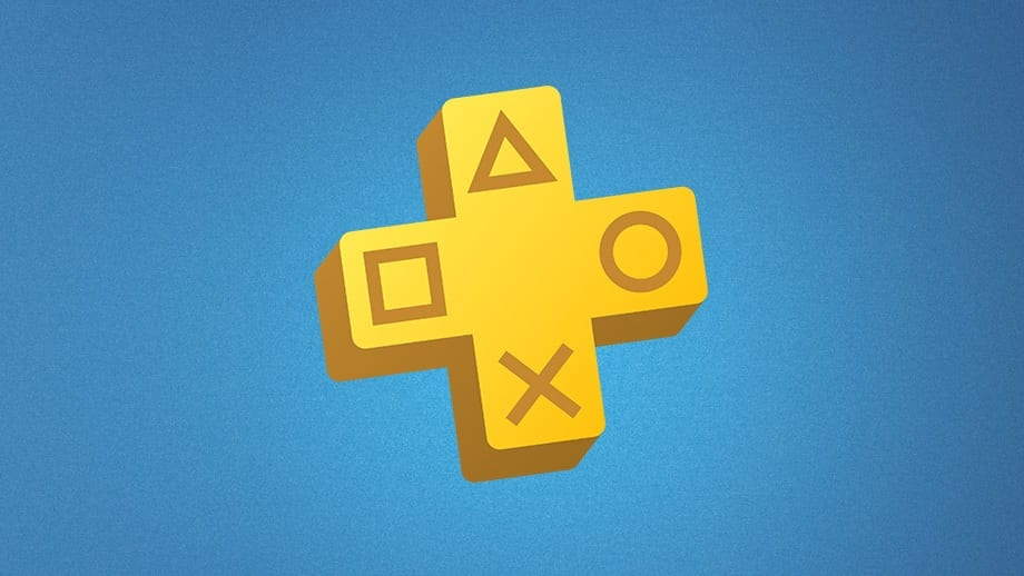 PlayStation Plus Free Games For October 2019 Revealed
