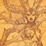 New Diablo 4 Leak Teases The Return Of An Old Villain