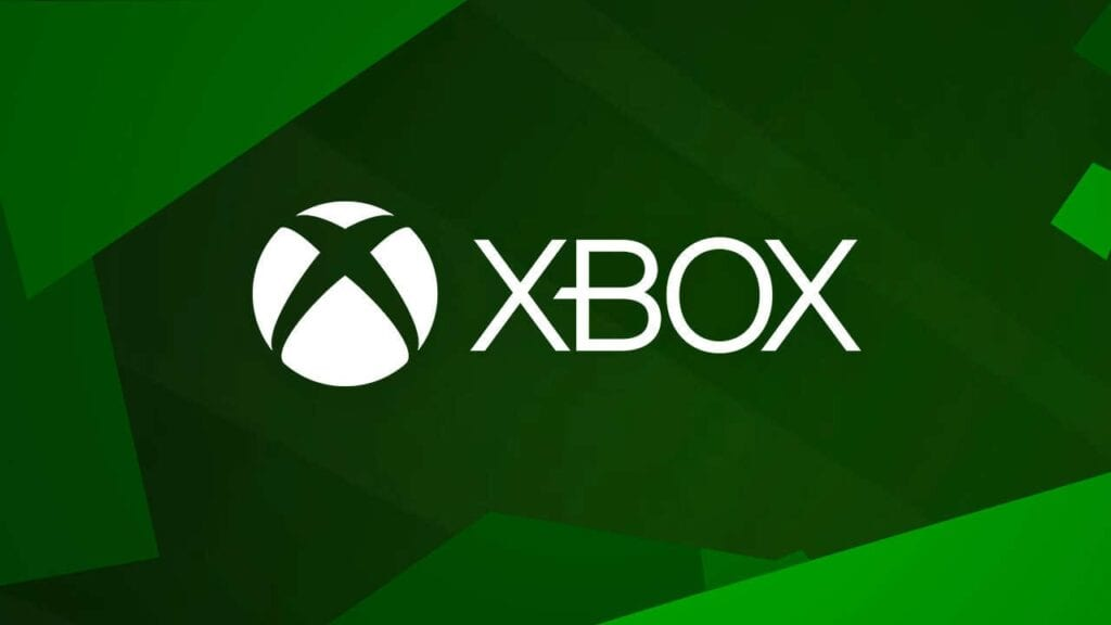 New Xbox One Update Brings Family Settings Features, Wish List Notifications, And More